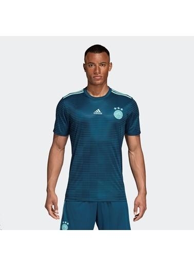 adidas Fenerbahçe Forması Mavi
